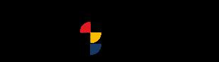 Arteterapia LOM en Barcelona Logo